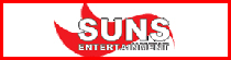 SUNS ENTERTAINMENT