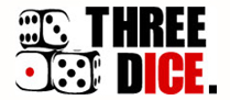 Three Dice